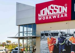 jonsson-workwear-northgate