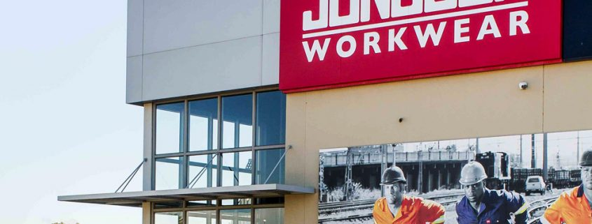 jonsson-workwear-northgate