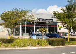 kitchenshow-northgate