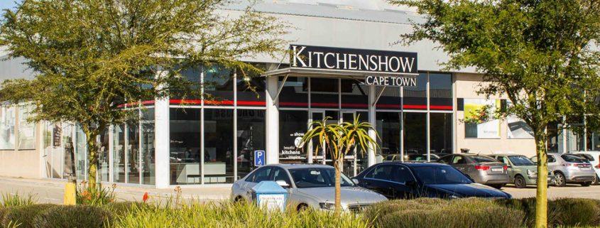 kitchenshow-northgate