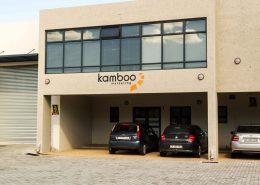 kamboo-brackengate